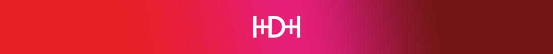 Logotipo de  UN I+D+I Tech Transfer