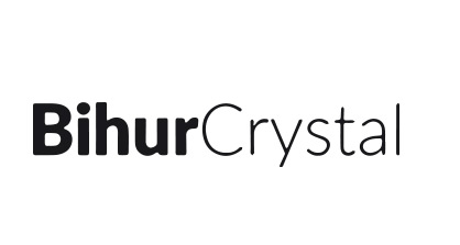 <p>Bihurcrystal se dedica al desarrollo y fabricación de soluciones novedosas en muestras monocristalinas y subsistemas complementarios para la investigación científica en condiciones de vacio ultra-alto vacío.</p>