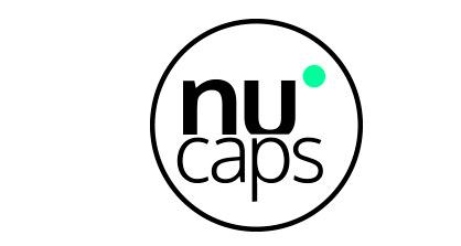 <p>Nucaps ofrece una nueva tecnología de encapsulación para el desarrollo industrial de nanocápsulas y biocápsulas para bioactivos y probióticos.</p>