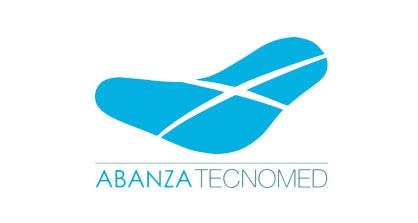 <p>Abanza Tecnomed está especializada en la innovación y desarrollo de instrumental y dispositivos médicos e investigación biotecnológica en el campo de la Medicina Deportiva.</p>