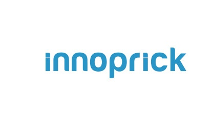 <p>Innoprick se trata de undispositivo para diagnosticar alergias mediante la incorporación de tecnología al proceso habitual.</p>