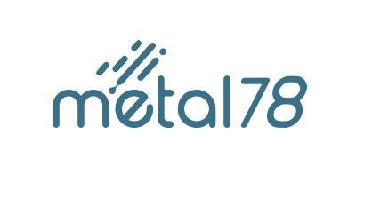 <p>Metal78 es una empresa especializada en reciclaje de catalizadores de vehículos fuera de uso.</p>