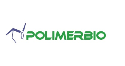 <p>Polimerbio ofrece una nueva generación de materiales para dispositivos biomédicos que mejoran la calidad de vida y la eficacia en la Medicina.</p>