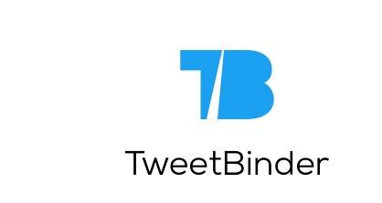 <p>Tweet Binderes una herramienta que nos permite analizar keywords y hashtags en Twitter.</p>