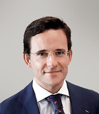 Gustavo Pego