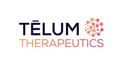 <p><strong>Telum Therapeutics </strong>es una startup enfocada en el desarrollo de una alternativa a los antibióticos químicos para resolver el problema de la multiresistencia de las bacterias.</p>